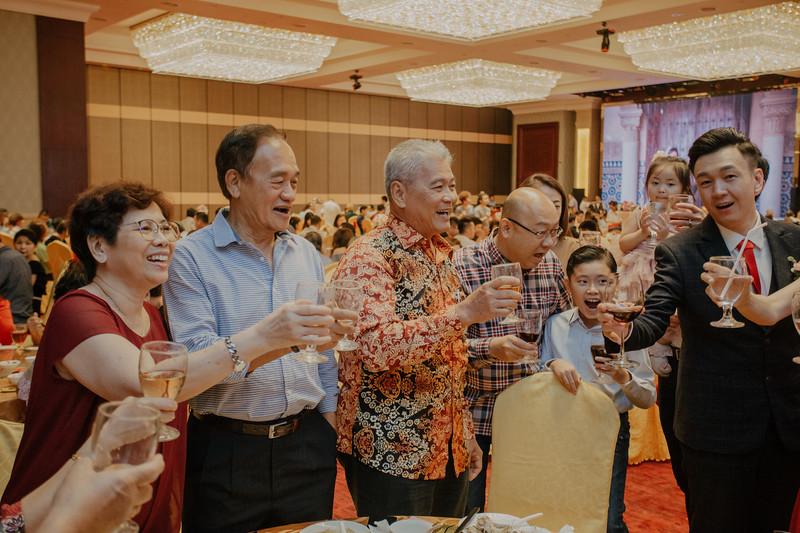 Choon Hon & Soofrine Banquet-422.jpg