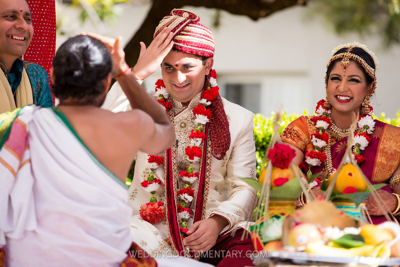 Sharanya_Munjal_Wedding-727.jpg