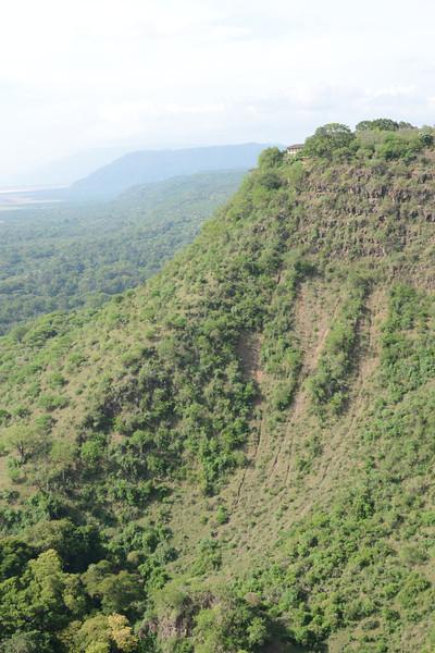 East Africa Safari 447.jpg