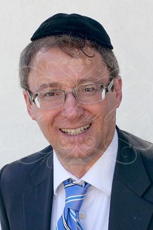 Jonathan Levin, M.D., Distinguished Pain Specialist