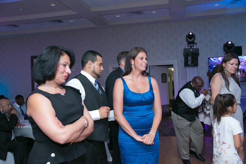 23_speeches_ReadyToGoPRODUCTIONS.com_New York_New Jersey_Wedding_Photographer_J+P (1126).jpg