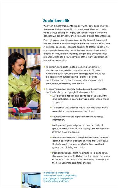 AMERIPEN Brochure - Page 5