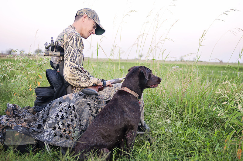 teal hunt (26 of 115).jpg