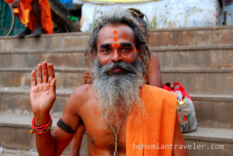 sadhu at the Varanasi ghats (2).jpg