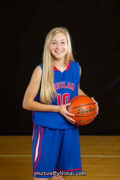 8515_WHS_Girls_Basketball_2014-10-29.jpg