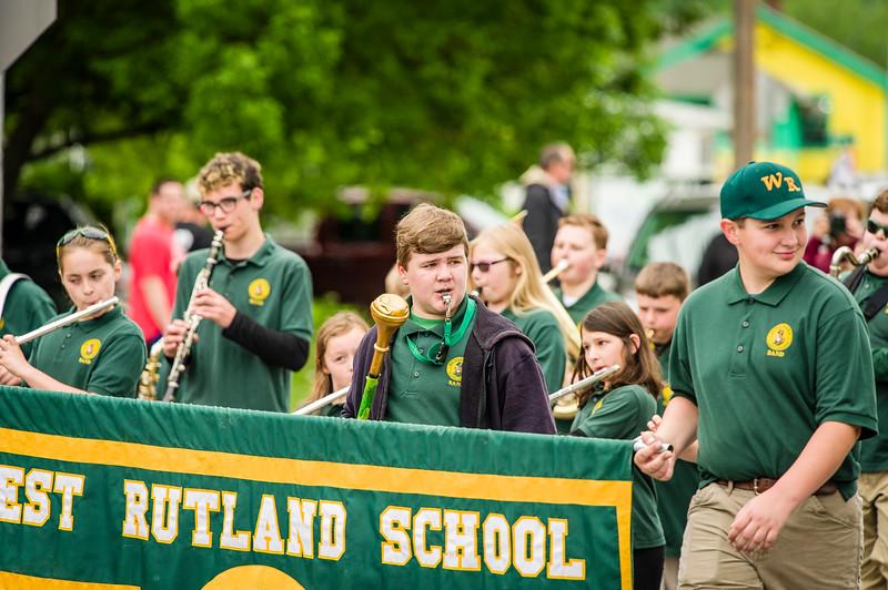 West Rutland VT Memorial Day Parade-20180528-18.jpg