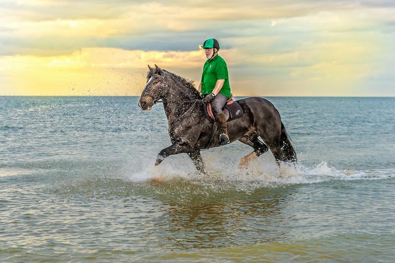 MargateBeach-Horses-splash-55.jpg