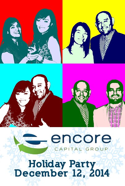 2014-12-12 Encore Capital