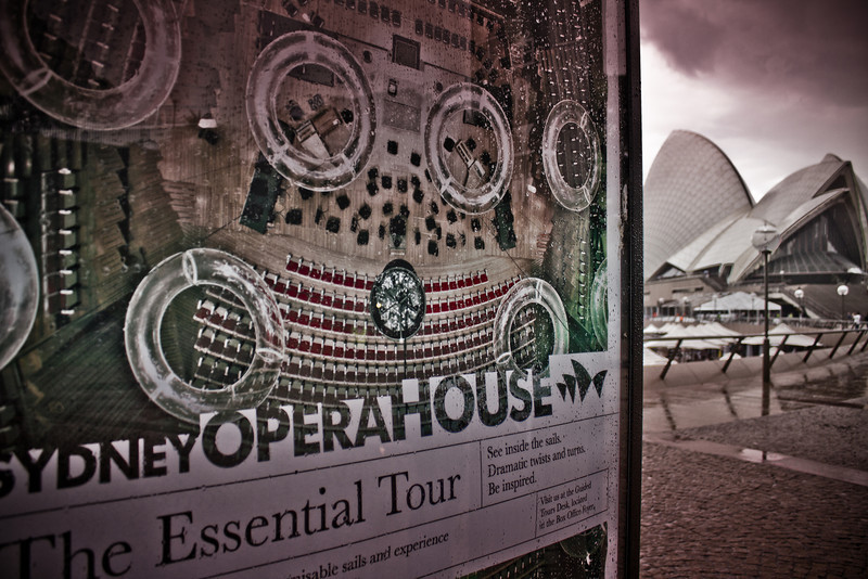Dramatic Opera House.jpg
