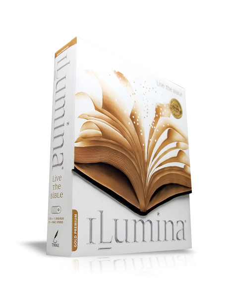 iLumina_Box.jpg