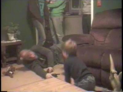 Video's 2005
