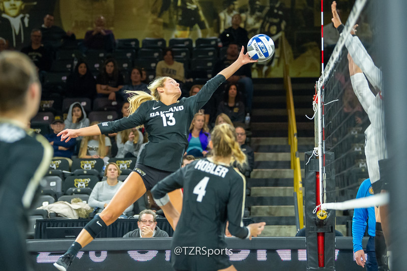 OUVB vs Youngstown State 11 3 2019-142.jpg