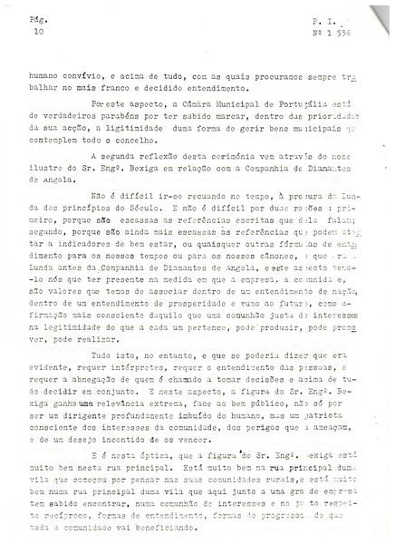 DIA- CASA PESSOAL 01.09.1971-pg10.jpeg