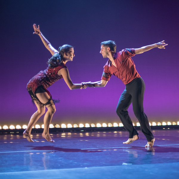 170714 New Dances 2017 (Photo by Johnny Nevin)_1113.jpg