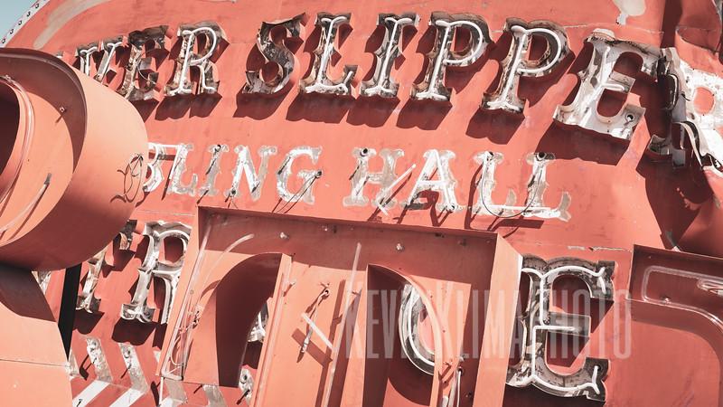 SilverSlipperNB.jpg