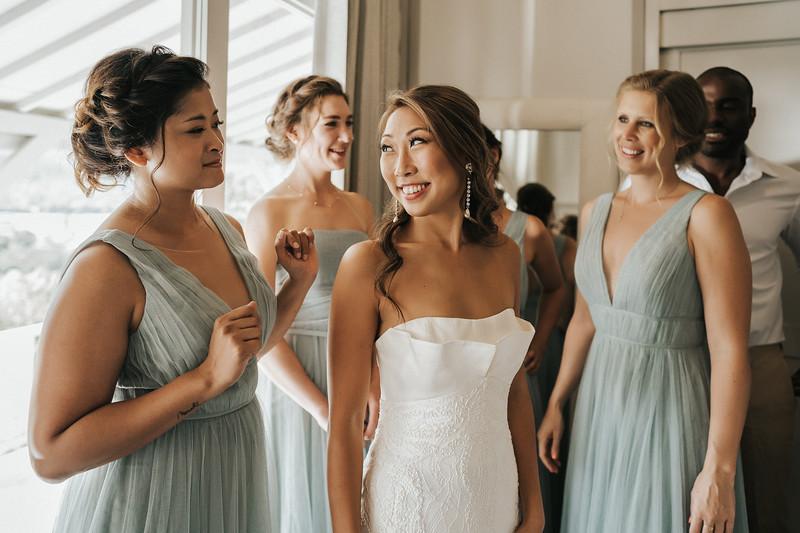 Wedding-of-Arne&Leona-15062019-277.JPG
