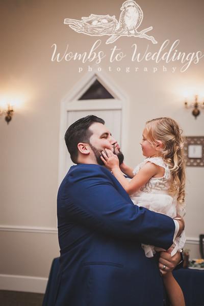 Central FL wedding photographer-3-21.jpg