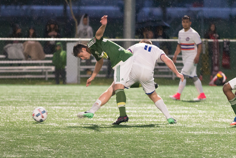 Timbers vs. Twin City-30.jpg