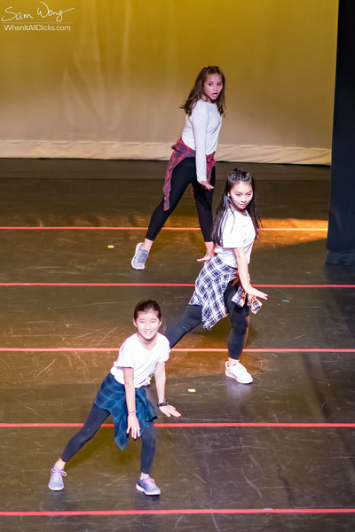 CSM Dance Perspectives-95021.jpg