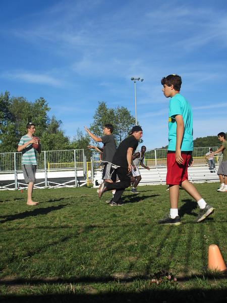 kars4kids_thezone_camp_boys_football (84).JPG