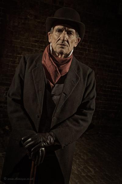 Jack The Ripper-47.jpg