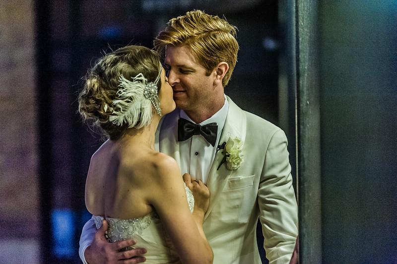 Danielle + Ryan Wedding Photos-278.jpg