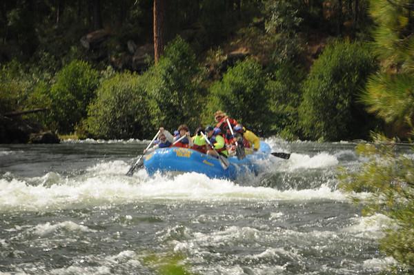 2008.08.21-RaftTrip