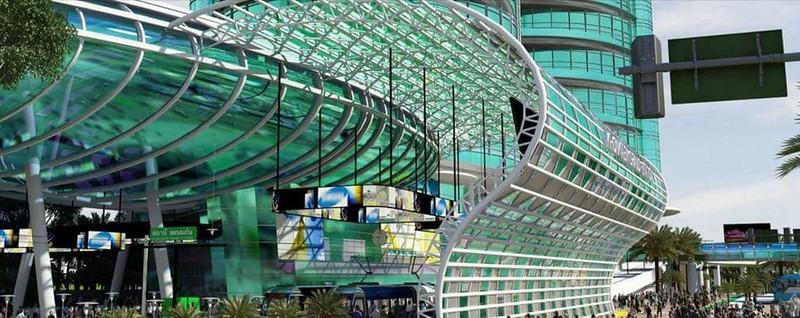 khon-kaen-central-station.jpg