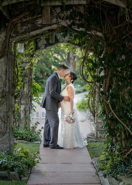 meyers_castle_indiana_wedding_photography (8 of 12).jpg