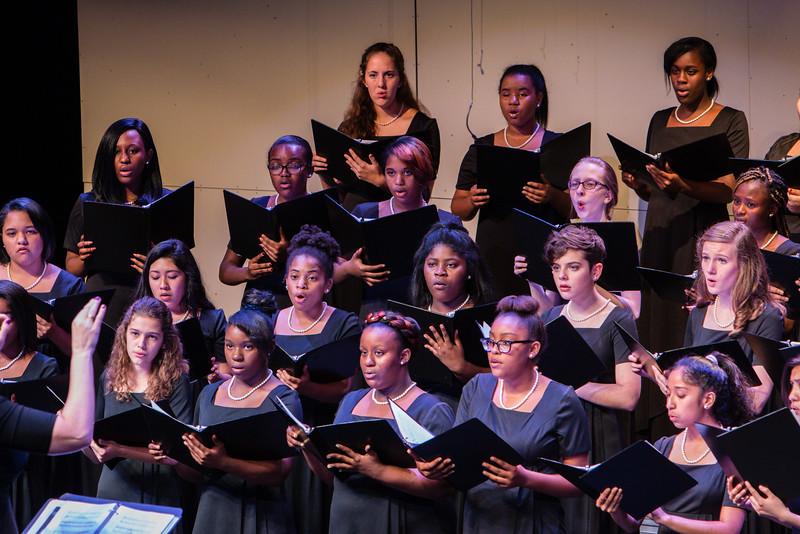 0214 Riverside HS Choirs - Fall Concert 10-28-16.jpg