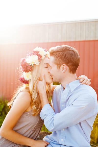 Tim & Maggie Engaged  (703 of 835).jpg