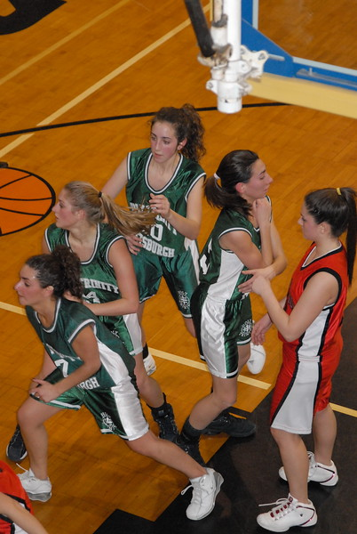 2008-02-17-GOYA- Basketball-Tourney-Warren_252.jpg