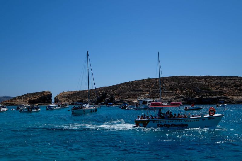 Malta-160821-137.jpg