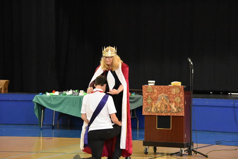 Seventh Grade Knighting Ceremony (154).JPG