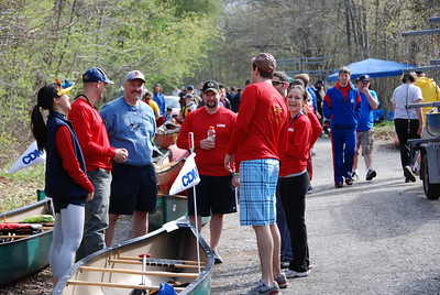 2011 Run of the Charles