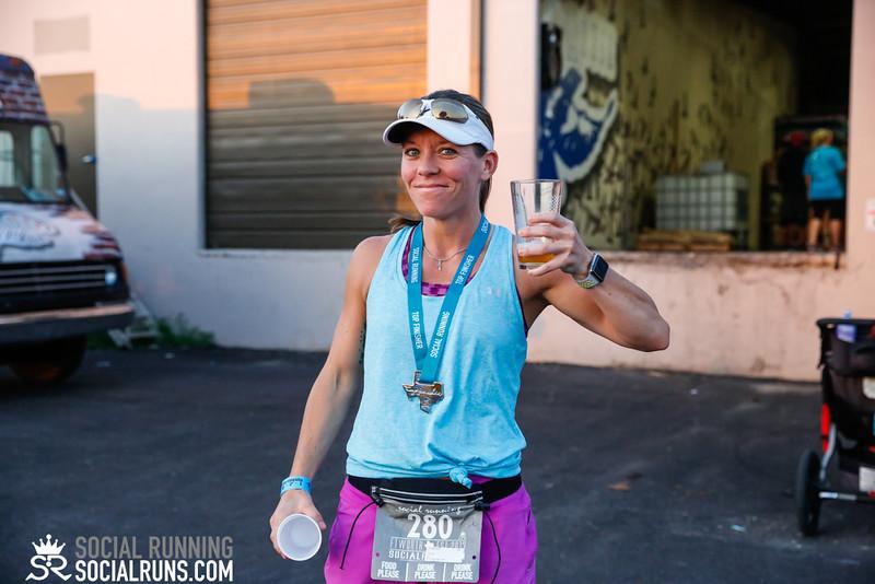 National Run Day 5k-Social Running-1257.jpg