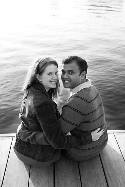 Gees_Bhosrekar Engagement Session
