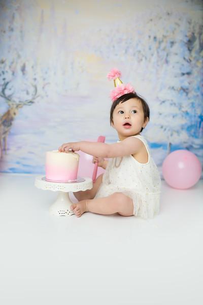unedited-newport_babies_photography_headshots-9591-1.jpg