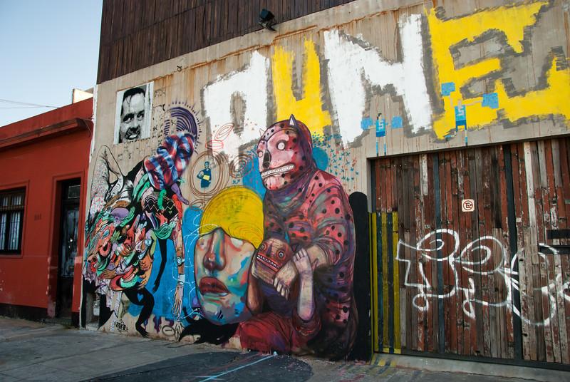 Buenos Aires Graffiti 242.jpg