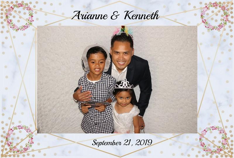 A&K Wedding (53).jpg