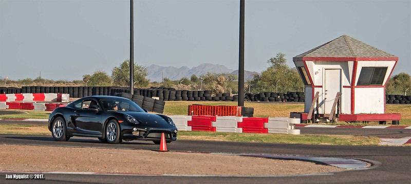 Porsche-Cayman-Black-4972.jpg