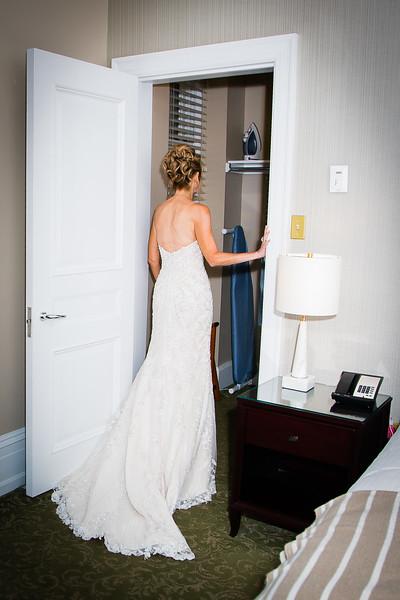 Don and Donnas Wedding Photos - 027.jpg