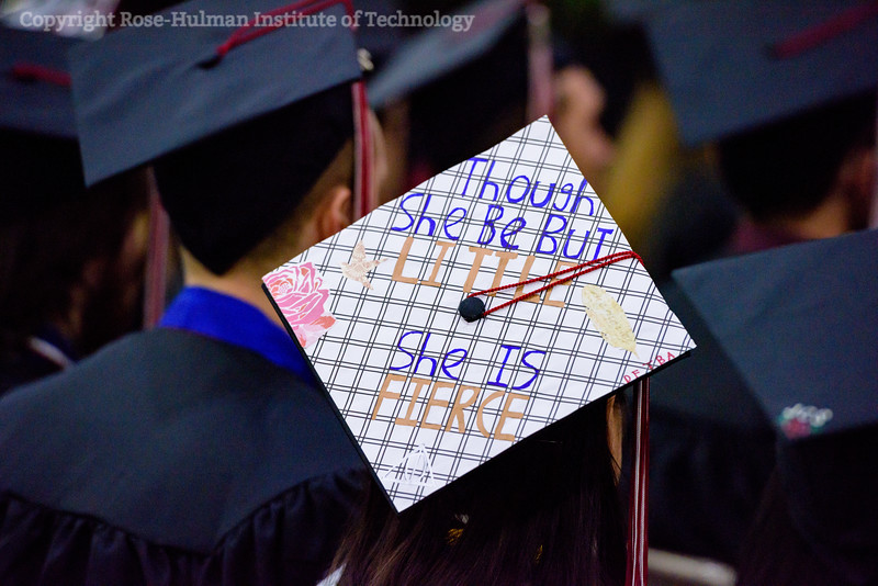 RHIT_Commencement_Day_2018-18864.jpg