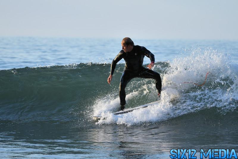 Surf Santa Monica-58.jpg