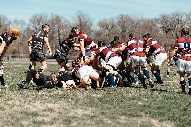 Dry Gulch Rugby 70 - FB.jpg