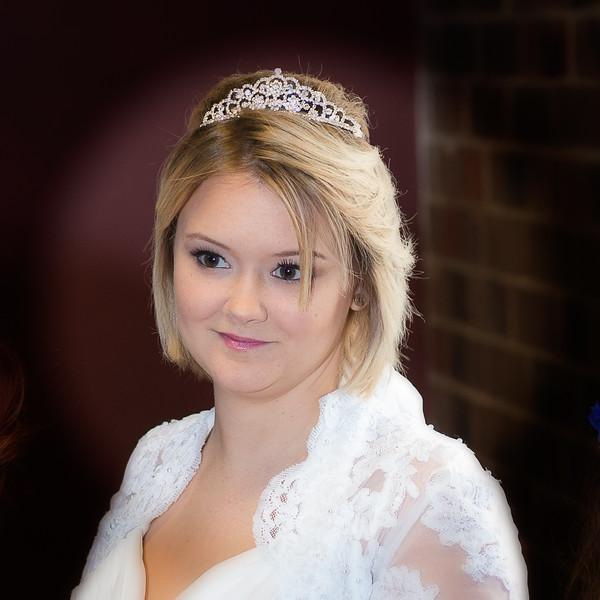 keithraynorphotography kirstiandtylerwedding-1-66.jpg
