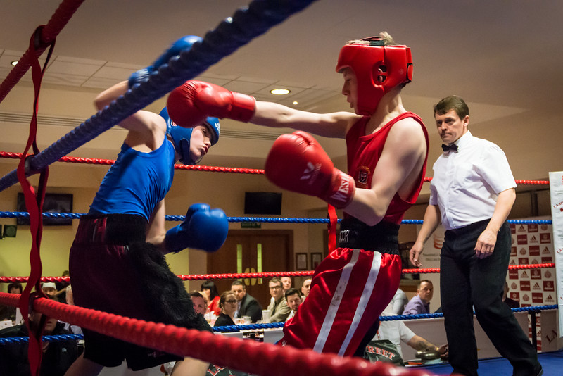 -Boxing Event March 5 2016Boxing Event March 5 2016-15590559.jpg