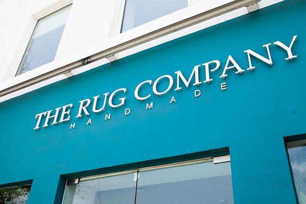 07 Keynote- Rug Co