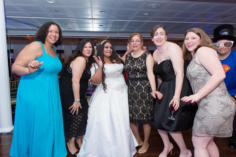 Lumobox Wedding Photo-303.jpg