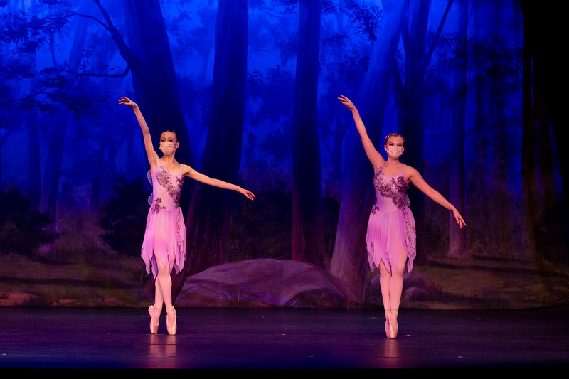 Enchanted On Stage - Web Size-173.jpg